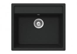 Мойка для кухни  Schock Vero N-100 (магма)