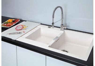 Мойка для кухни Schock Signus D-200