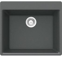Серебристый камень, Артикул: 700990