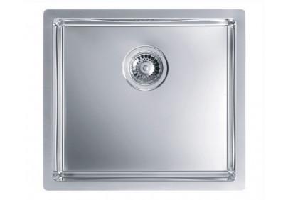 Мойка для кухни Alveus Quadrix 40 FS