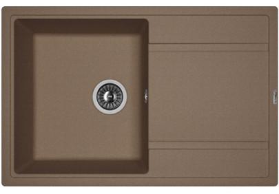 Мойка для кухни Florentina Липси-780
