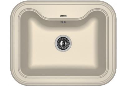 Мойка для кухни Florentina Крит-630