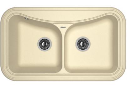 Мойка для кухни Florentina Крит-860
