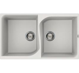 Цвет: Granitek Bianco Antico 68. Артикул: LGE45068