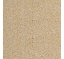 Цвет: Granitek Vaniglia 69, Артикул: LGECOR69