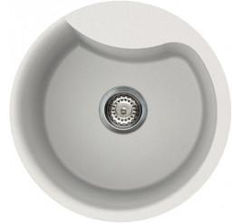 Цвет: Granitek Bianco Titano 68, Артикул: LGEROU68 +8 270 ₽