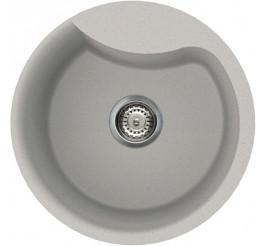 Цвет: Metaltek Aluminium 79, Артикул: LMEROU79 +8 270 ₽