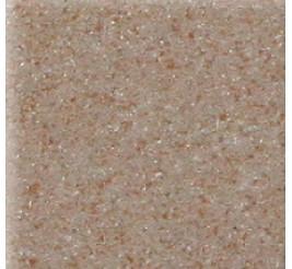Granitek G1 Wet Sand, Артикул: LGQ105G1