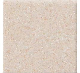 Granitek G2 Natural Sand, Артикул: LGQ105G2