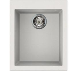 Granitek Bianco Titano 68, Артикул: LGQ10068