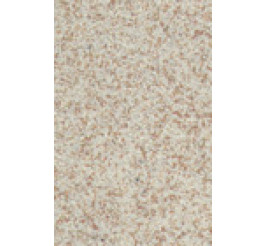 Sabbia, Артикул: LOY510 - 58