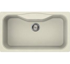 Granitek Bianco Antico 62. Артикул: LGF36062