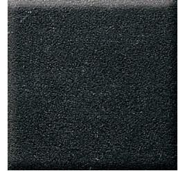 Granitek Antracite 59. Артикул: LGM47559