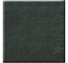 Metaltek Ghiza 70. Артикул: LMM4570