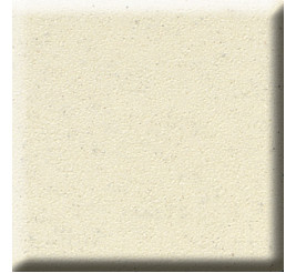 Granitek Bianko antiko 62. Артикул: LGL30062