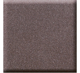 Metaltek Rame 72. Артикул: LML30072