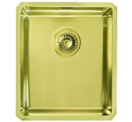 Золото, Артикул: 1103316