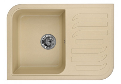 Мойка для кухни Granula 7001