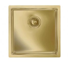 Золото, Артикул: 1103319