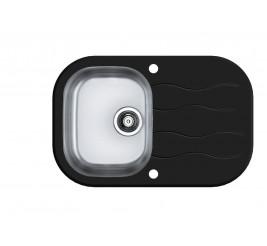 Черное стекло, Артикул: 1102728