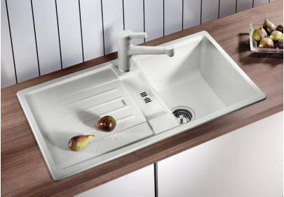 Мойка для кухни Blanco Lexa 45S