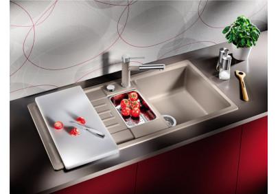 Мойка для кухни Blanco Lexa 6S