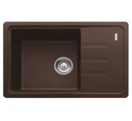 Шоколад, Артикул: 114.0391.174