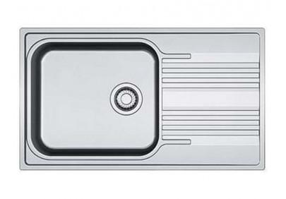 Мойка для кухни Franke SRX 611-86 XL