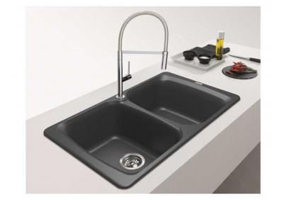 Мойка для кухни Franke AZG 620