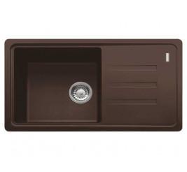 Шоколад, Артикул: 114.0391.207