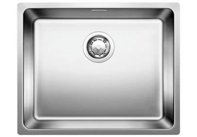 Мойка для кухни Blanco Andano 500 U