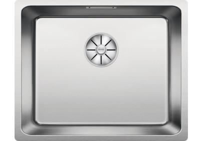 Мойка для кухни Blanco Andano 500 U Infino