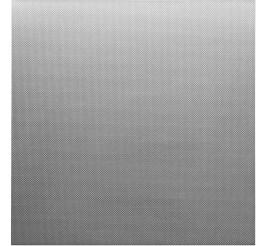 Нержавеющая сталь декор, слив 60 мм, Артикул: 1008992 +630 ₽
