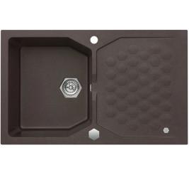 Шоколад G03M, Артикул: 1103748