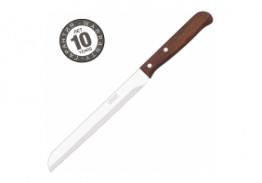 Нож универсальный Arcos 101501