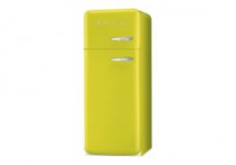 Холодильник  Smeg FAB30LVE1