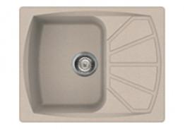 Мойка для кухни  Smeg LSE611AV-2