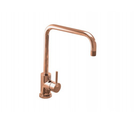 Copper, Артикул: 1122723
