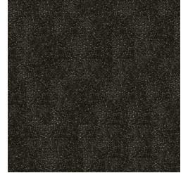 Longran Impact G 08900 (Цвет: Black Matt Granite/26)