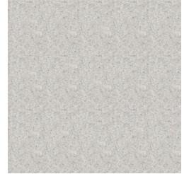 Longran Impact G 08900 (Цвет: Arena/47)