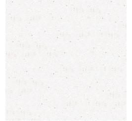 Longran Impact G 08910 (Цвет: White Matt Granite/28)