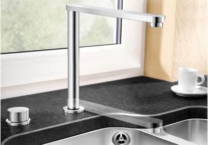 Смеситель для кухни Blanco Eloscope F II