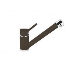 Florengran коричневый, Артикул: 313.18L.1223.105