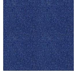Цвет: Metalquartz Blue, Артикул: MIS47-76