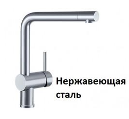 Нержавеющая сталь, Артикул: 517183 +5 700 ₽