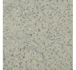 Цвет: SCANDIC серый GR82