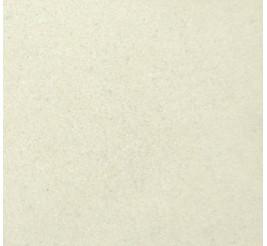 Цвет: CREMA кремовый GR85