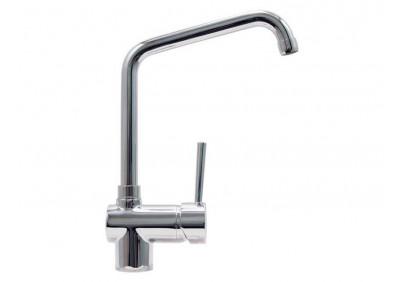 Смеситель для кухни ITALMIX Industriale ID 0630 (хром)