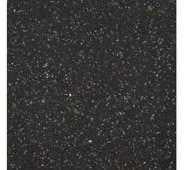Цвет: BASALT чёрный GR32