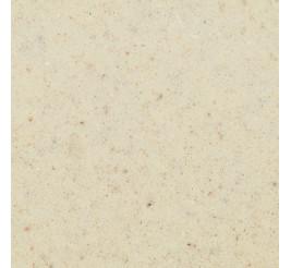 Цвет: VANILLA ваниль GR86